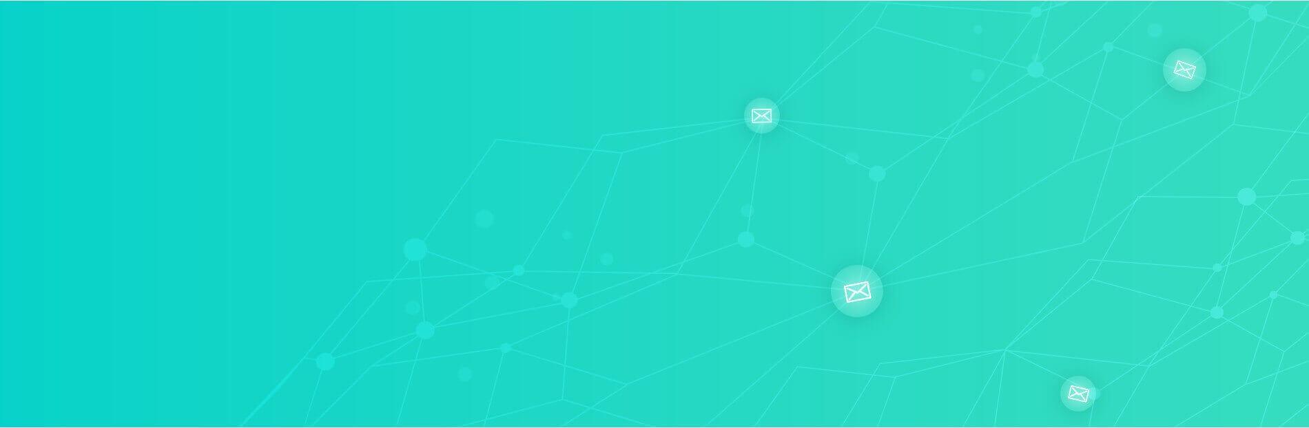 TextMe מערכת דיוור ארגונית ב- SMS